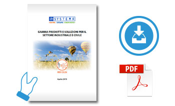 Catalogo Generale Air
