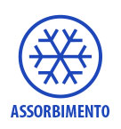 Catalogo Generale Cooling