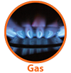 assets/images/icone-cooling/Icona-gas.png