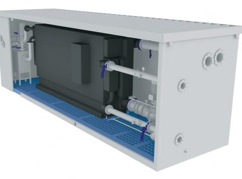 CROCCO-Package-PKBDH50-da-490-kW_3.jpg
